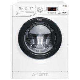 Hotpoint-Ariston WDD 8640 B
