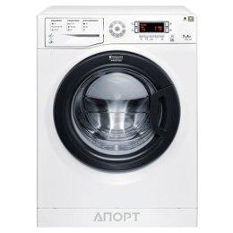 Hotpoint-Ariston WMSD 7126 B