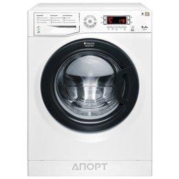 Hotpoint-Ariston WMD 9218 B