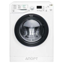 Hotpoint-Ariston WMG 720 B