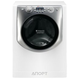 Hotpoint-Ariston AQS70F 25