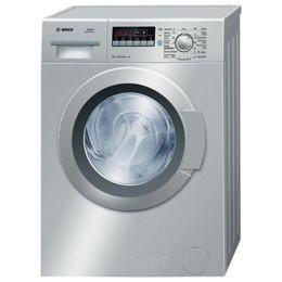 Bosch WLG 2026 S