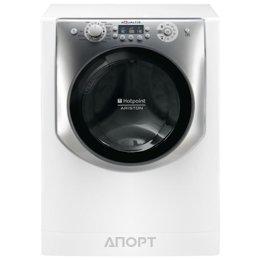 Hotpoint-Ariston AQ91F 09