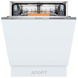 Electrolux ESL 65070