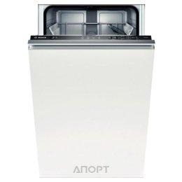 Bosch SPV 40E00
