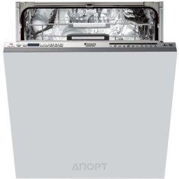 Hotpoint-Ariston LFTA+ 5H1741