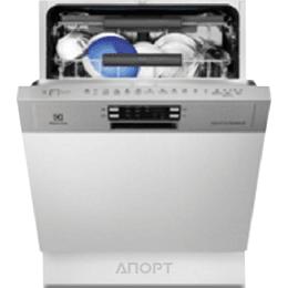 Electrolux ESI 9852 ROX