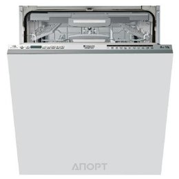 Hotpoint-Ariston LTF 11S112 O