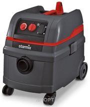 Фото Starmix ISC ARDL 1625 EWS Compact