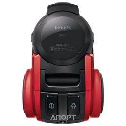 Philips FC 8950