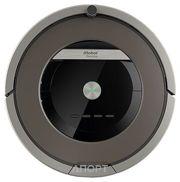 Фото iRobot Roomba 870