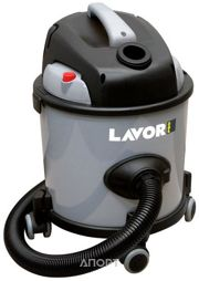 Фото LAVOR Booster