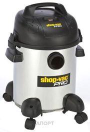 Фото Shop-Vac Pro 20-I Deluxe