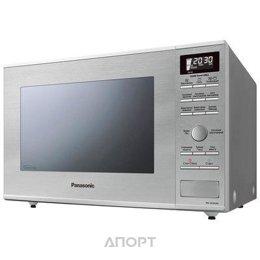 Panasonic NN-GD692M