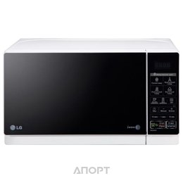 LG MS-2043H