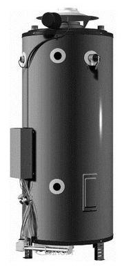 Фото American Water Heater BCG3-100T275-8N