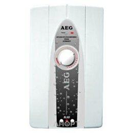 AEG BS 35E