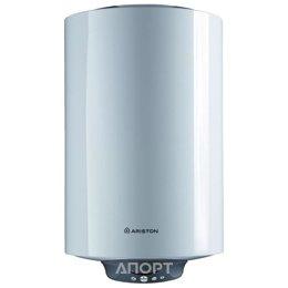 Ariston ABS PRO ECO INOX PW 80V