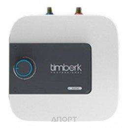Timberk SWH SE1 30 VU