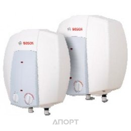 Bosch ES 010-5M O WIV-B