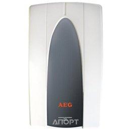 AEG MP 8
