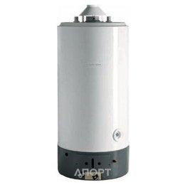 Ariston SGA 120