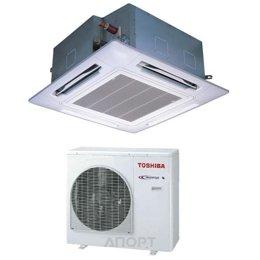 Toshiba RAV-SM1104UT-E/RAV-SM1103AT-E