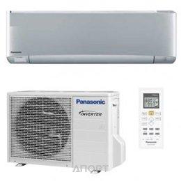 Panasonic CS-XZ25TKEW/CU-XZ25TKEW