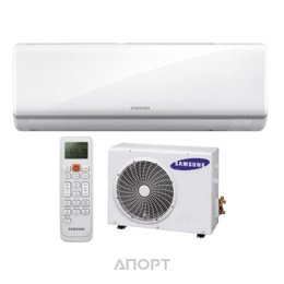 Samsung AQ09TSB