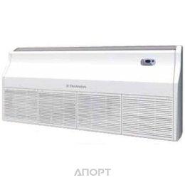 Electrolux EACU-48HU/N3