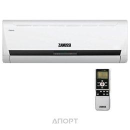 Zanussi ZACS-09 HE/N1n