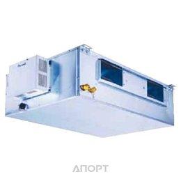 Airwell DAF 042