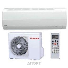Toshiba RAS-13SKP-ES2/RAS-13SA-ES2