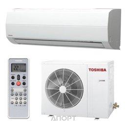 Toshiba RAS-24SKP-ES2/RAS-24SA-ES2