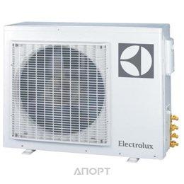 Electrolux EACO-48H U/N3