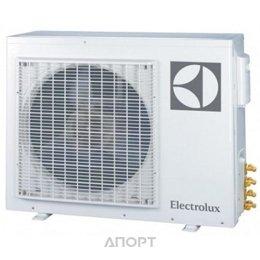 Electrolux EACO-24 FMI/N3