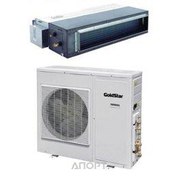 GoldStar GSFH18-NK1BI/GSUH18-NK1AO