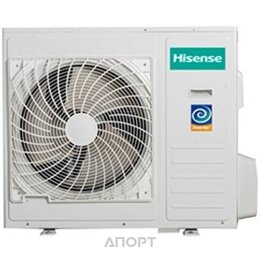 Hisense AMW-42U4SE