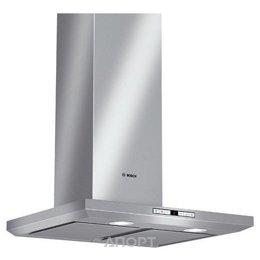 Bosch DWB 06T850