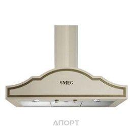SMEG KC90PO