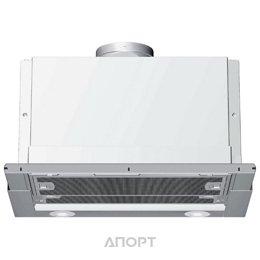 Bosch DHI 645FSD