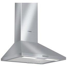 Bosch DWW 062450