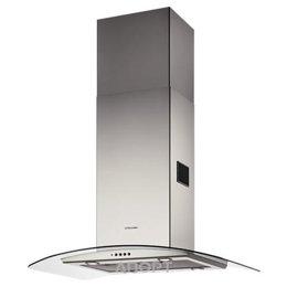 Electrolux EFA 90245 X