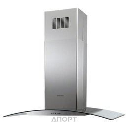 Electrolux EFA 90600 X