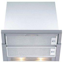 AEG DF 6260 ML