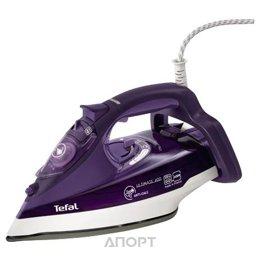 Tefal FV9640