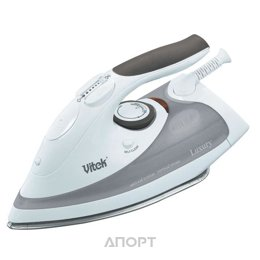 Vitek VT-1215
