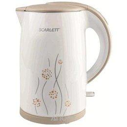 SCARLETT SC-EK21S08