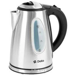 DELTA DL-1214