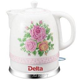 DELTA DL-1328